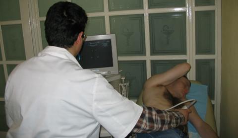 Servicii medicale - cabinete, clinici in Prahova   Anunturi medicale